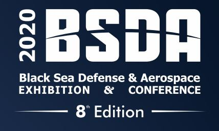 Visit us at the Black Sea Defense & Aerospace Expo